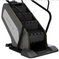Matrix Stiarmill Cx5 LED