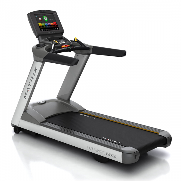 Matrix-T7Xe-Treadmill