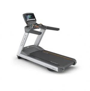 Matrix-T7Xe-Treadmill Gen2