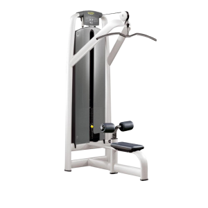 Technogym selection lateral Pulldown